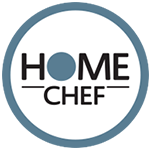 Home Chef - Food For Life