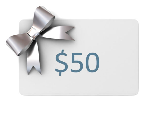 gift-card-50